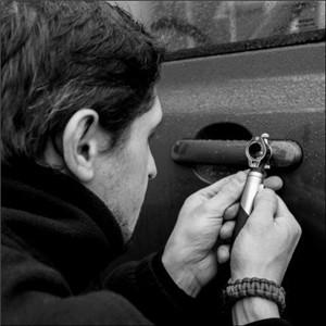 Awaryjne otwieranie samochodow Krzyki
