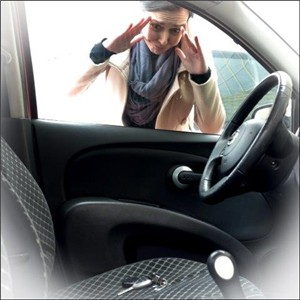 Awaryjne otwieranie samochodów Oleśnica