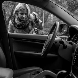 Awaryjne otwieranie samochodów Brzeg
